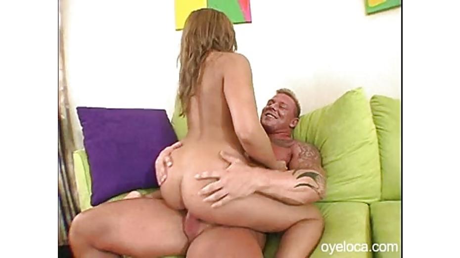 Chica masturbación películas