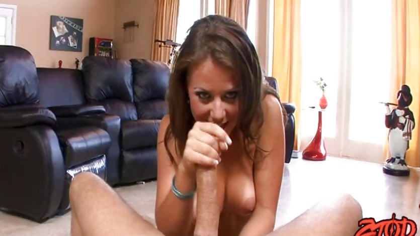 Penny Flame Porn Videos 190 4tube