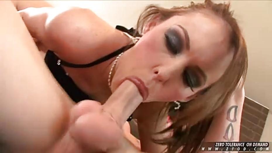 Jenna Presley 3