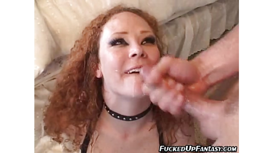 Biker chick audrey hollander gets hard anal 4