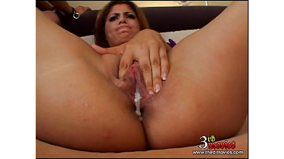 sex anal Sativa rose