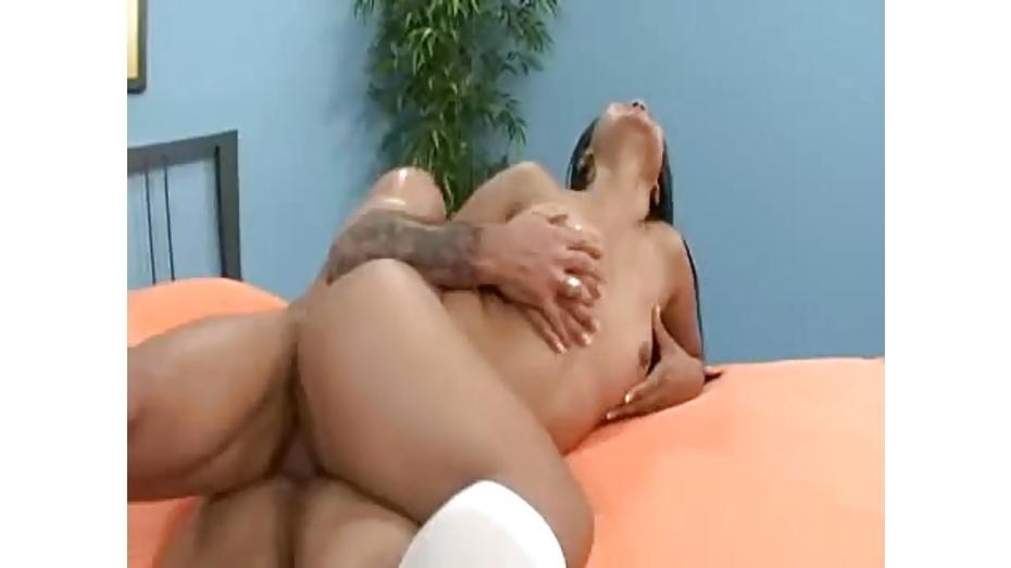 Femmes black mature nudes