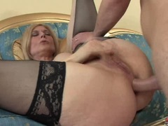 Realmomexposed slutty milf gets boned outdoors 2