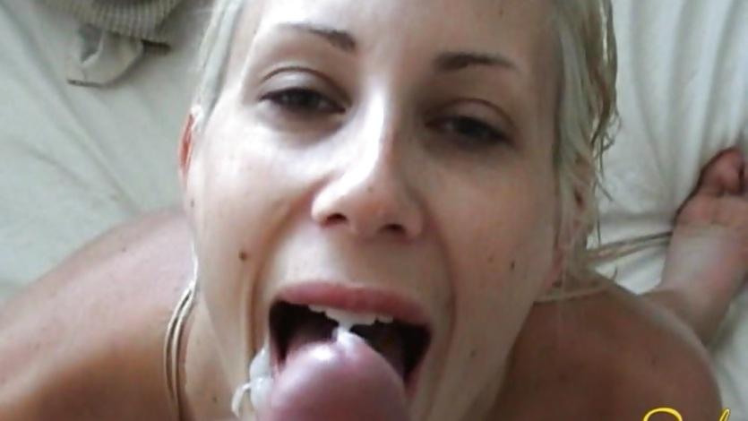 Alicia claves porno falsifica sexo desnudo