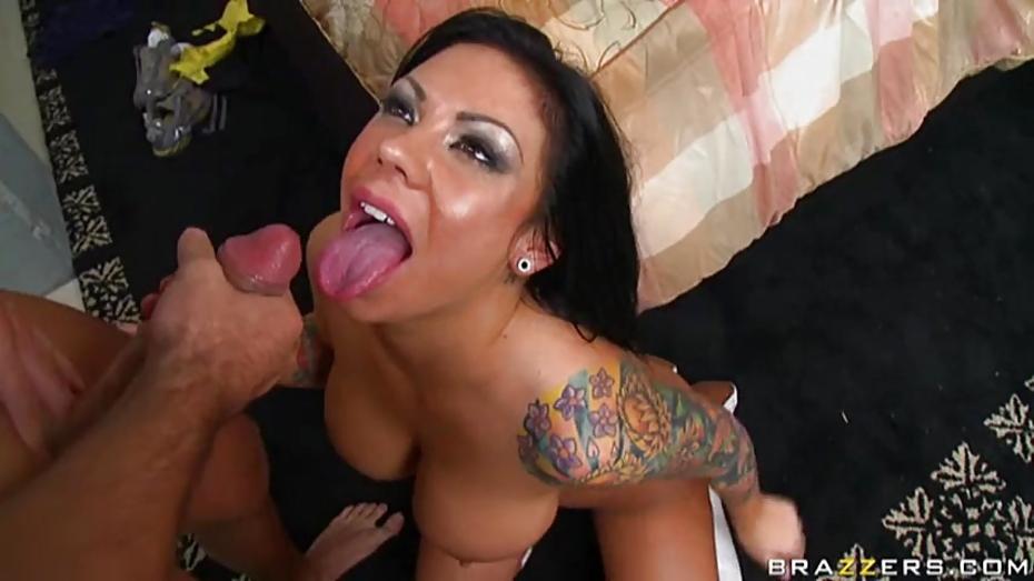 Admin recommend Free latina milf xxx pics