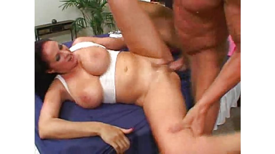 virgin pussy vs bad pussy