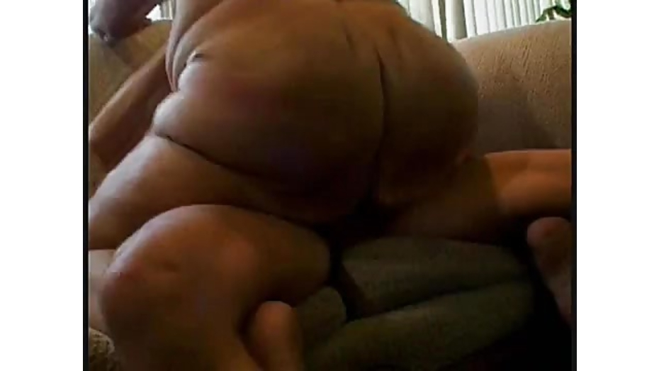 Agedlove christina is chubby which knows how to get it 10