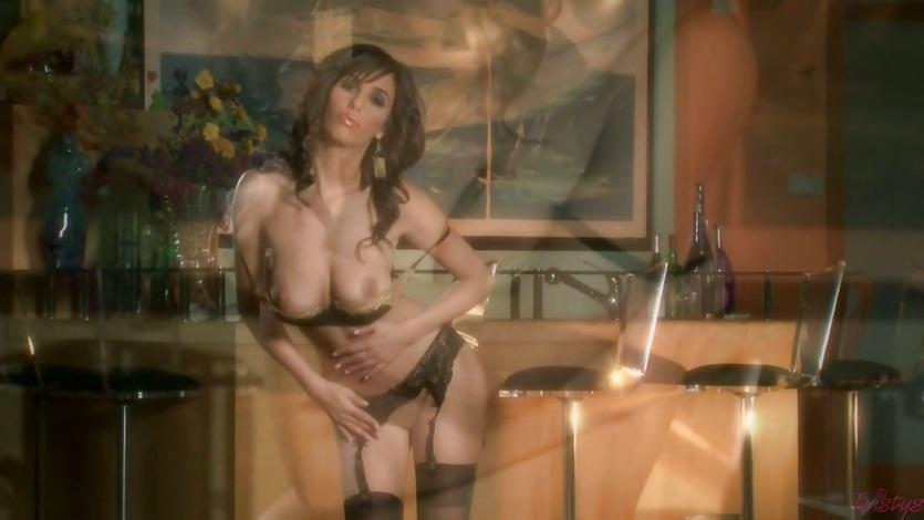 Nude pics 2020 Americas finest erotic models