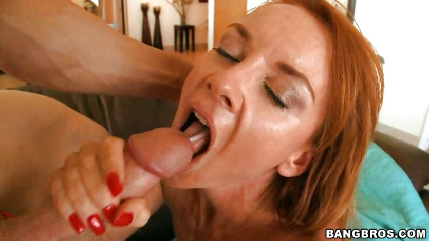 Pov Slow Edging Blowjob