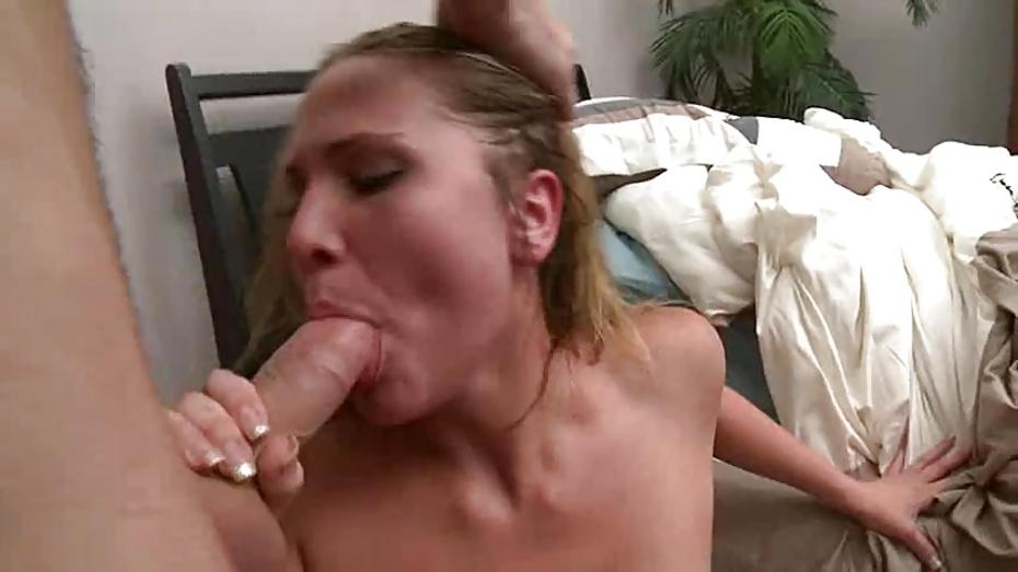 Nf busty latina amia mileys sexy cinco de mayo cock ride