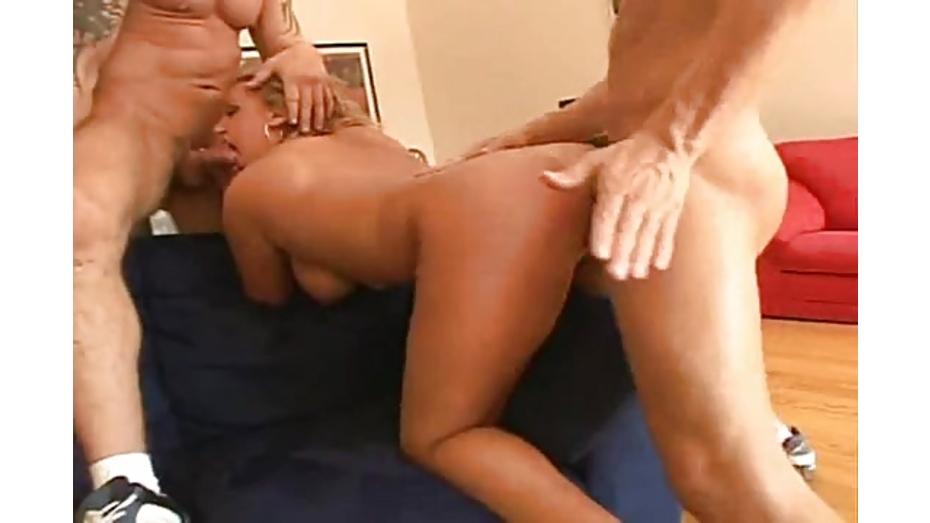 Видео голые порнуха страх сом отличный повод для