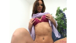 Susana spears working out porn tube