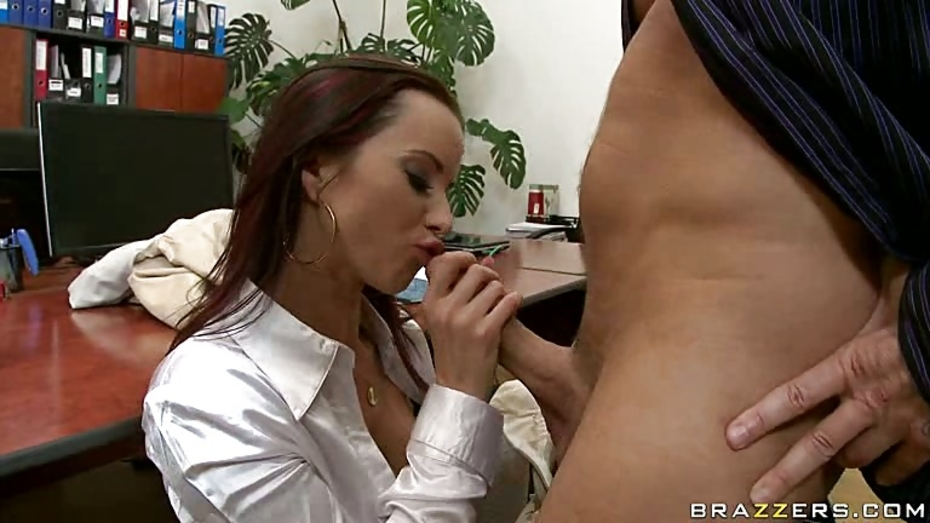 Kinky inlaws stepson gets to please hot czech stepmom - 1 part 4
