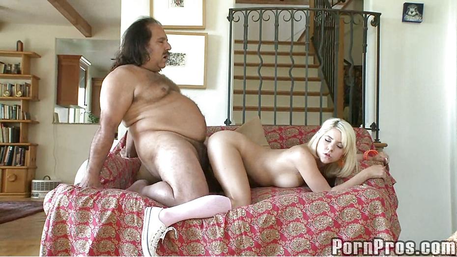 tessa and Ron taylor jeremy