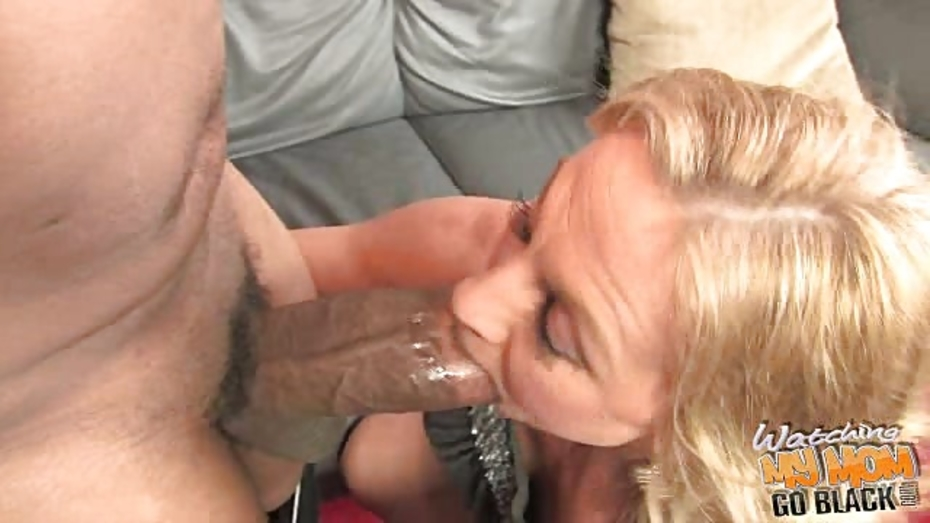 Kinky inlaws stepson gets to please hot czech stepmom - 1 part 2