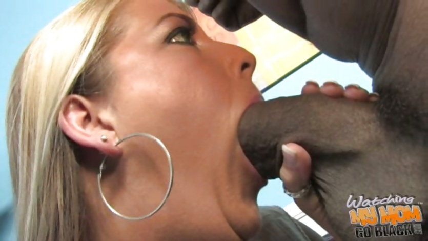 Video. loved free interracial bbw porntube