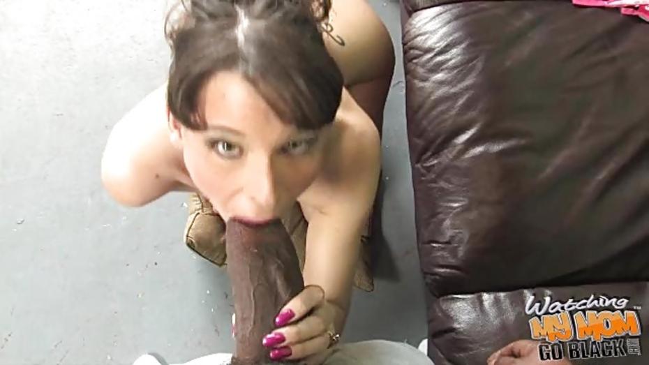 Quality porn Ultra young orgasm