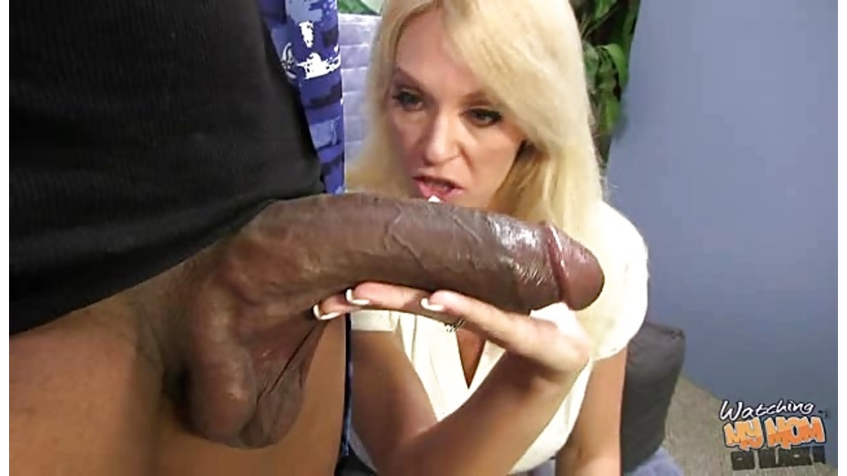 Charlee chase squirt