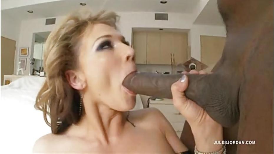 Artistic heavy female nudes