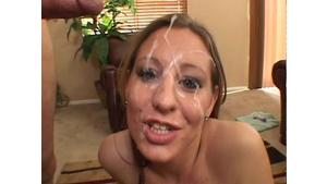 Xx gifs hot girl blowjob