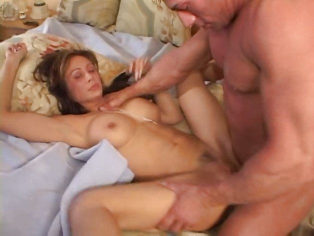 Free chasey lain double penetration