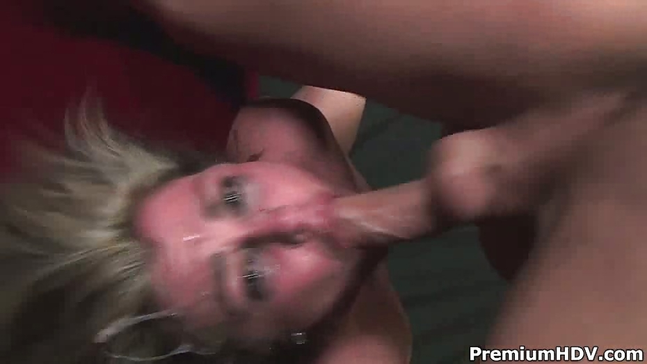 Thick isabel ice analized 7