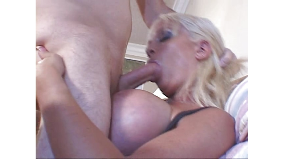image Carson carmichael big boobs teacher fuck