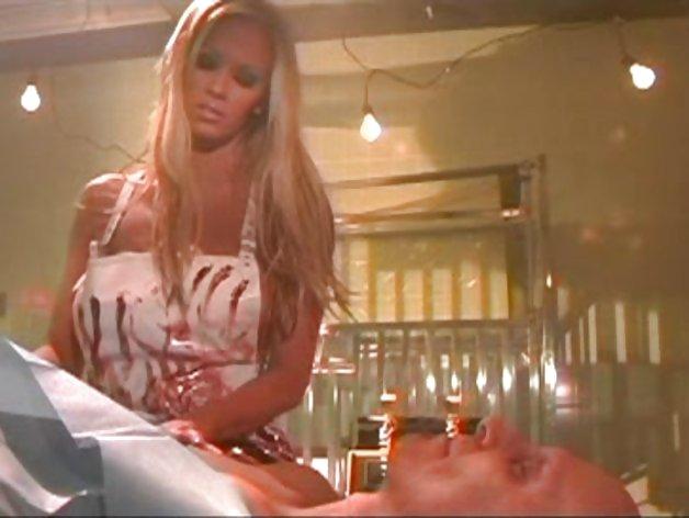 jenna jameson massage shemale massage