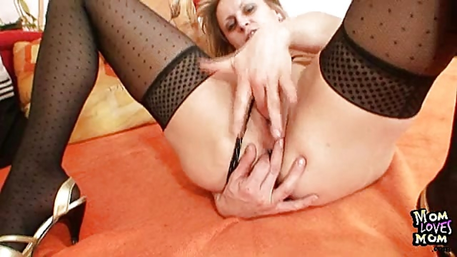 Naomi russell anal creampie