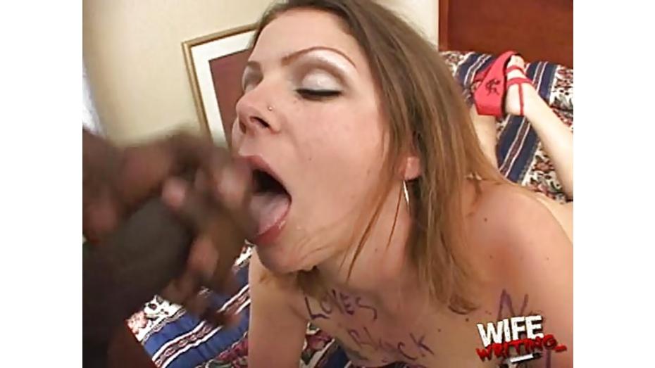 Www Tasty noir porno com