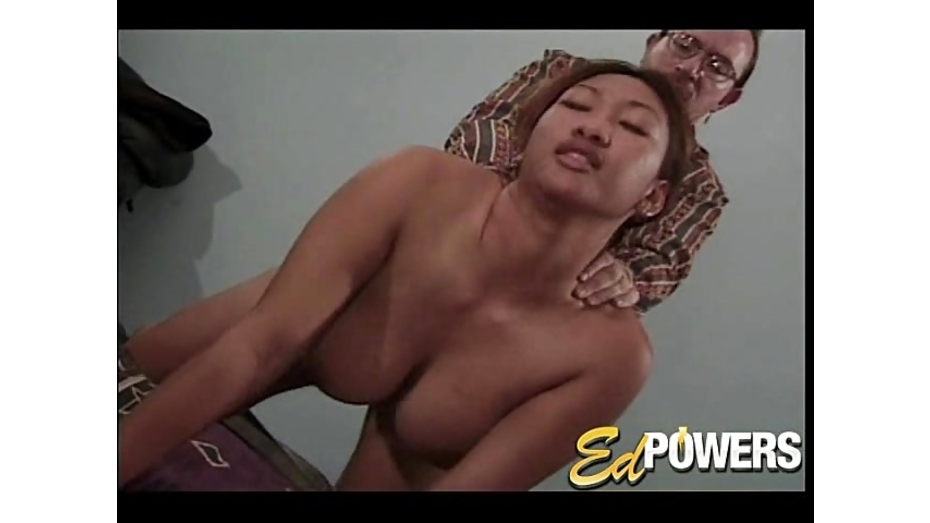 image Fuckingawesome chloe amour gets fucked by an mma fighter
