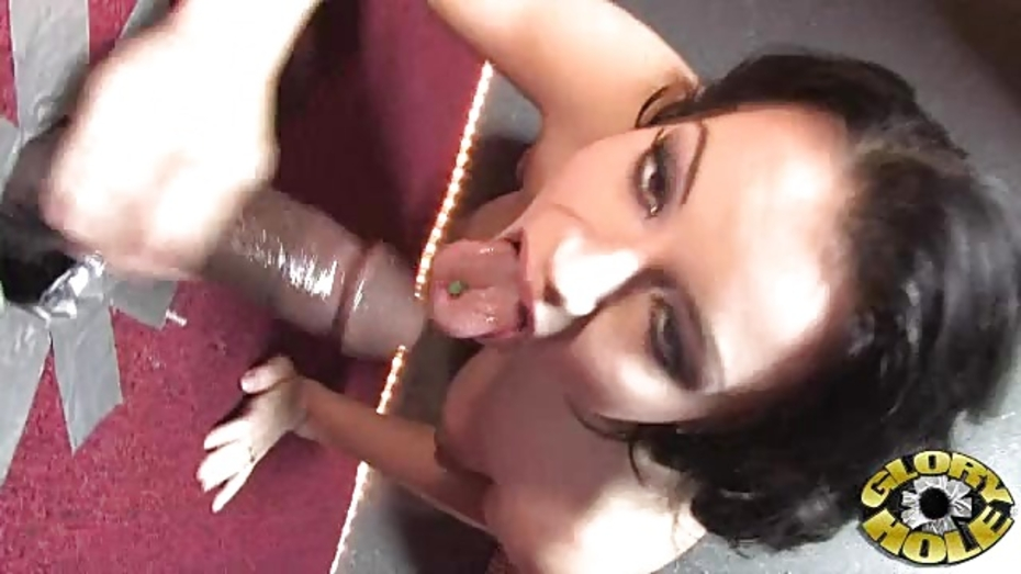 very adaptable surroundings. Big boobs milf sex not dominant