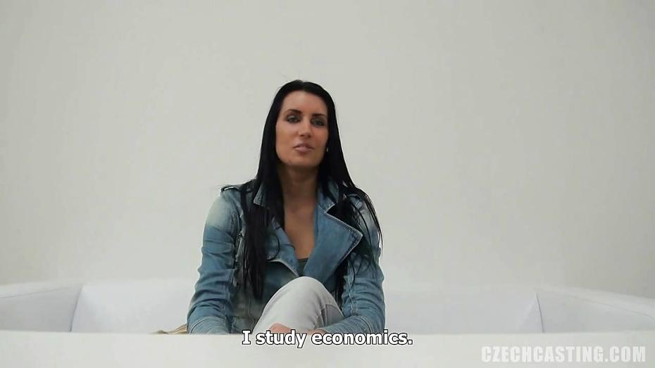 Leotard lesbian pantyhose free sex videos watch