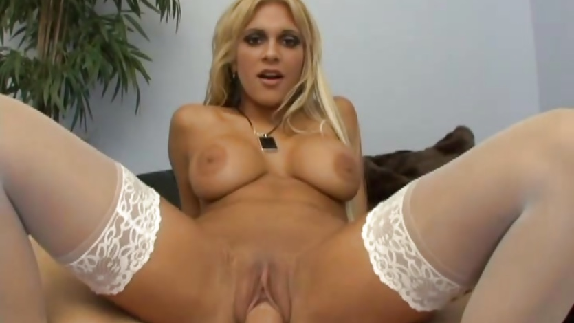 New porn 2020 Chubby blonde curly