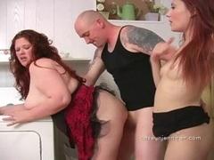 Casey and jennifer porn