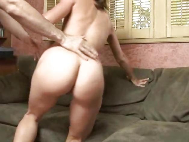 fucking nude twin girls