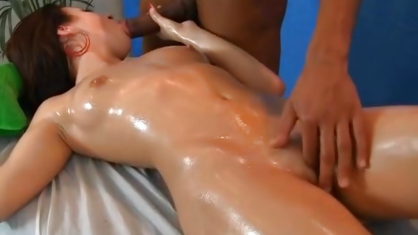 massage sex pornoblade