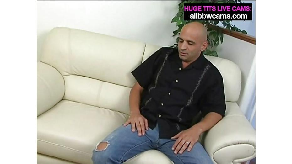 Lovly pussy woman fucks like a huricane pt 2 5