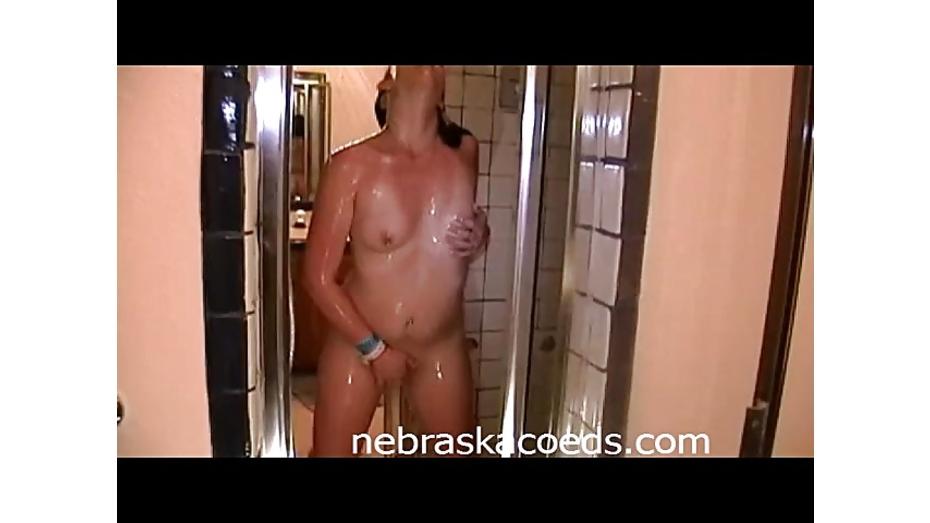 hook up with girl in helsinki