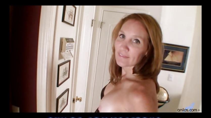 Hot Mom Porntube 85
