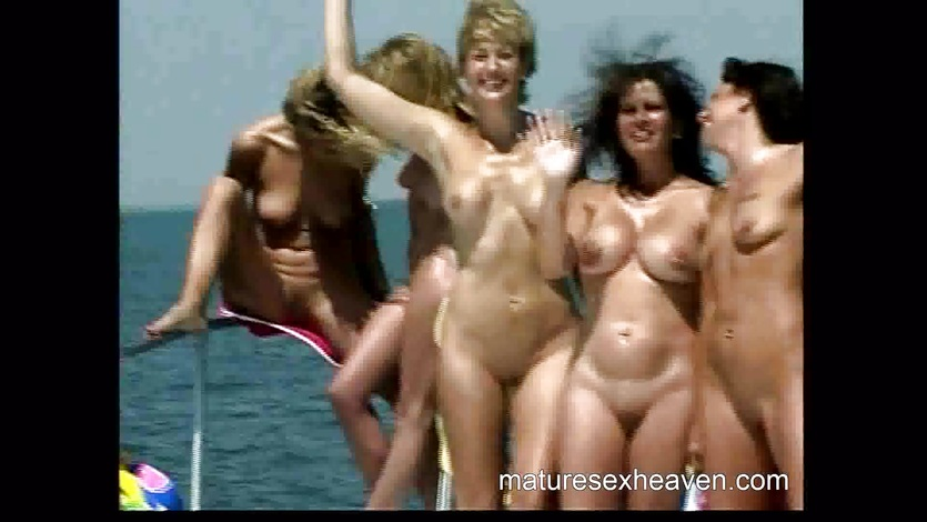 yacht orgy Paul Burrell 'was involved in gay orgy on Yacht Britannia' | Daily Mail.
