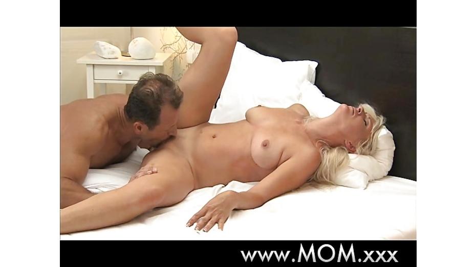 Mom Orgasm Tube