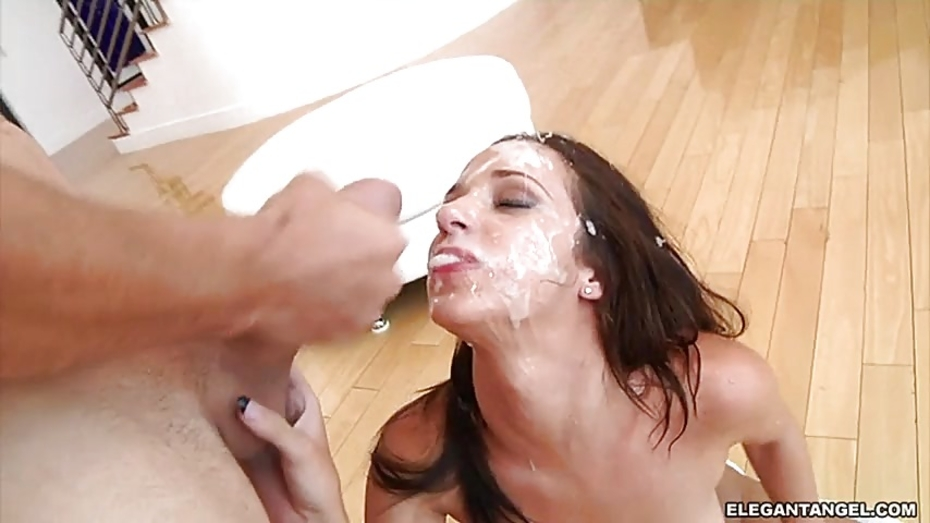 Spizoo watch jada tight ass hole get fucked by a huge cock 6