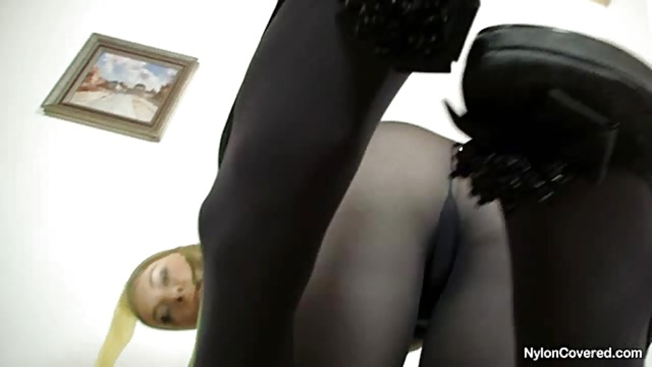 virgin drilled by black cock