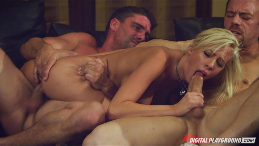 gay moden sex film bibi dick
