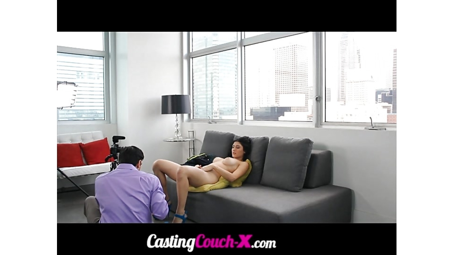 image Castingcouchx jersey shore slut audition
