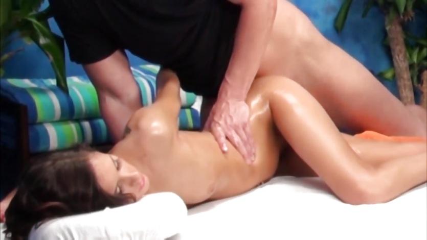 kamera-massazh-porno