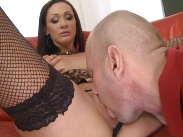 Ass toys shemales full movies dildo