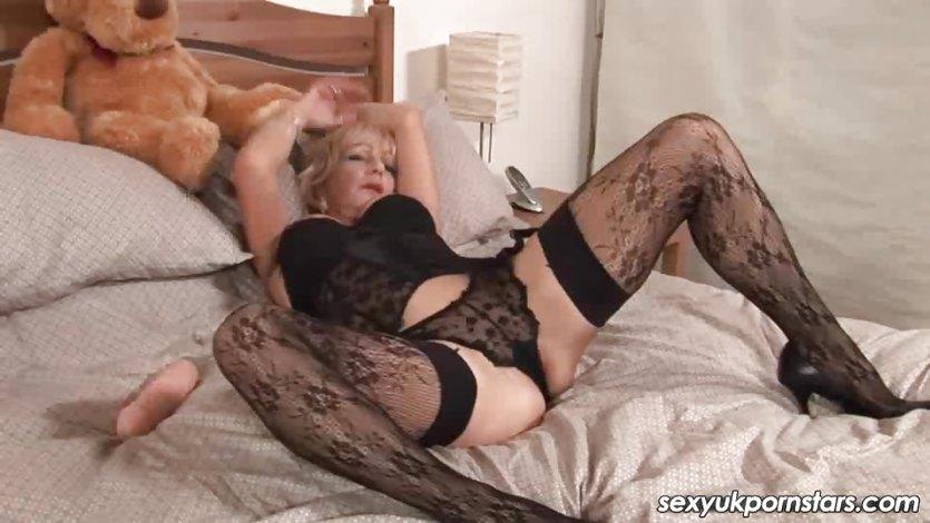 Erotic Pics Dildo training sissy free video clip