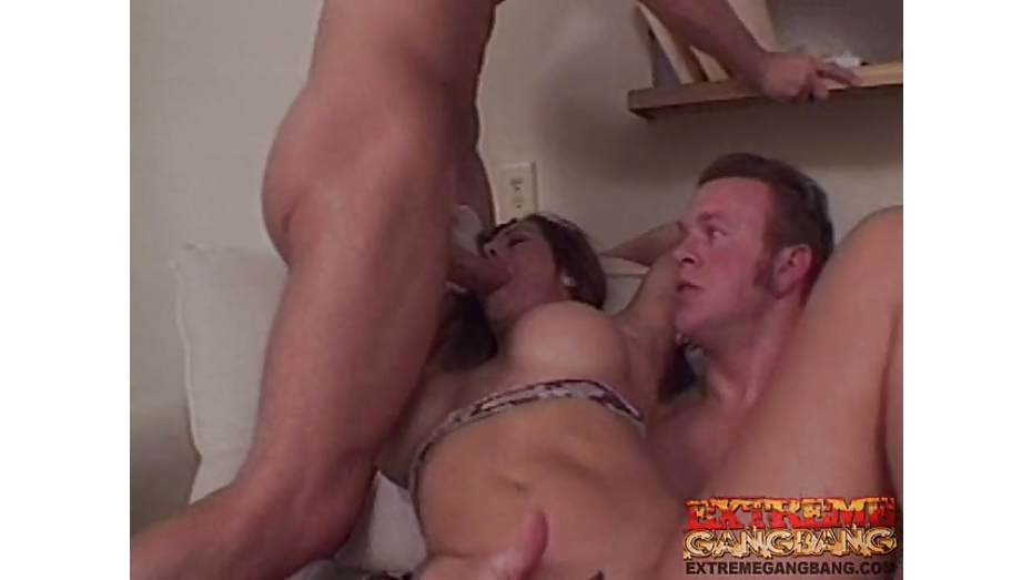 Olderguy Assfucking Asian Twink After Rimjob